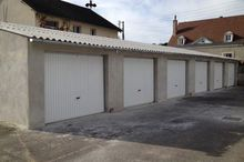 Location parking - ST POURCAIN SUR SIOULE (03500) - 18.0 m²